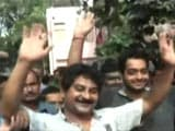 Video : Arrested For Rant Over Traffic Restrictions, Bengal Men Released On Bail