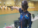 Video : Shooting World Cup finals, the year end event, begins in Delhi today
