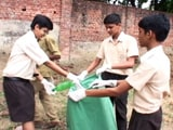 Video : How Welham Boys' School Is Helping Achieve Behtar India Mission