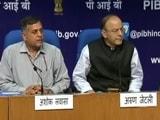Videos : इंडिया 8 बजे: मजबूत हालत में है देश की अर्थव्यवस्था