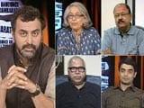 Video: Gujarat Poll Delays: False Premises?