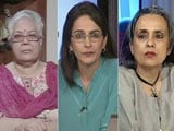 Video : Inter Country Custody Battles: Should India Sign The Hague Convention?