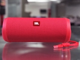 JBL Flip 4 Portable Bluetooth Speaker Review