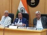 Video: MoJo: 9 और 14 दिसंबर को गुजरात में डाले जाएंगे वोट