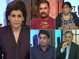 Video : From 'Why Taj' To 'Waah Taj': Can Yogi Adityanath's Damage Control Work?