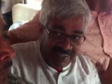 Video : बड़ी खबर : छत्तीसगढ़ पुलिस को मिली पत्रकार विनोद वर्मा की ट्रांजिट रिमांड