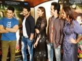 Video : 'गोलमाल अगेन' की सफलता पर क्या कहती है फिल्म की टीम