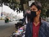 Video : प्रदूषण है मानवता का सबसे बड़ा दुश्मन, डॉक्टर ऑन कॉल पर जानें बचाव के उपाय