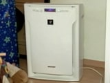 Video : Air Purifier Brands Expect 5 Times Growth In Sales