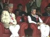 Video : Omar Abdullah's Party Pushes For Greater Autonomy For Jammu And Kashmir