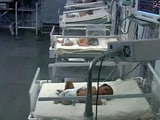 Video : Alarming Child Deaths At Hospital In UP, At Top Of National Horror List