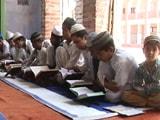 Video : इंडिया 7 बजे: योगी सरकार मदरसों को बनाएगी आधुनिक