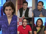 Video : Is 'Love Jihad' Just A Political Campaign?