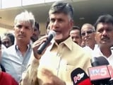 Video : Andhra Pradesh Farmers Fly To Singapore, Hotels And Food On Government