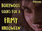 Spice Up Your Halloween Costume With These Super Hit Bollywood Looks!