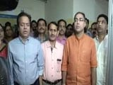 Video : Jaipur Civic Body Orders National Anthem, Song Daily. Attendance Must