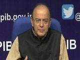 Video : इंडिया 8 बजे : कारोबार में आसानी के विश्व बैंक के सूचकांक में भारत की लंबी छलांग