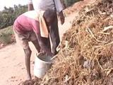 Video: Faecal Sludge Management In Bengaluru