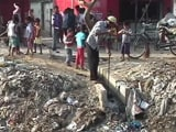 Video: The Need Of Swachh Pani