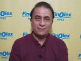 Ashish Nehra Knows His Body Better Than Anybody Else: Sunil Gavaskar