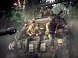 Video : Call of Duty: World War 2 Review