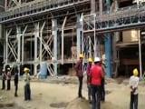 Video : सिंपल समाचार : एनटीपीसी हादसे के ज़ख़्मी मरीज दिल्ली लाए गए