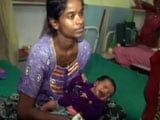 Video : Midnight Horror At Chennai Hospital, Newborns Moved Out Of Flooded Floor