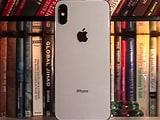 Video: सेल गुरु :  iphone वापस आ गया है