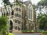 Video : मुंबई यूनिवर्सिटी में छात्रों की परेशानी कम होने का नाम नहीं ले रही