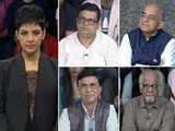 Video: We The People: Demonetisation - Hit Or Miss?