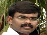 Video : तमिलनाडु में सीएम का कार्टून बनाने वाले शख्स को मिली जमानत