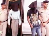 Video : भोपाल गैंगरेप केस के बाद राज्य सरकार ने दिए कोचिंग सेंटरों को निर्देश