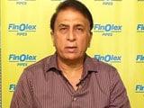 Sunil Gavaskar Reacts To Laxman, Agarkar's Comment On Dhoni