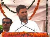 Video: इंडिया 7 बजे : गुजरात के बाद हिमाचल पहुंचे राहुल ने मोदी पर जमकर साधा निशाना