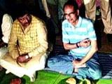 Video : मुख्यमंत्री शिवराज के साथ चले गए VIP इंतजाम