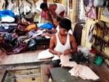 Video : धारावी चमड़ा उद्योग आज भी मंदी के दौर में