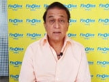 Video : Jasprit Bumrah, Yuzvendra Chahal Ready For Test Cricket: Sunil Gavaskar