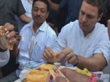 Video: अबकी बार किसकी सरकार...? सूरत से तय होगी गुजरात की दिशा...?
