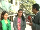 Video : सादगी अपनाएं नेता : हिमाचल के वोटर