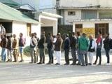 Video : सुबह 11 बजे तक 13 फीसदी वोटिंग हुई