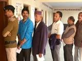 Video: हिमाचल प्रदेश विधानसभा चुनाव में जमकर हुआ मतदान