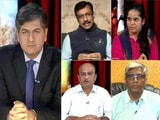 Video: Pollution Emergency But No Political Urgency?