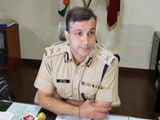 Video : CBI Took Over Before We Finished Probe: Gurgaon Police On Pradyuman Case