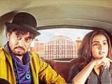 Video: First Impressions Of <i>Qarib Qarib Singlle</i> Starring Irrfan Khan & Parvathy