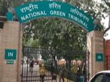 Video: बड़ी खबर : NGT में दिल्ली सरकार ने ऑड-ईवन पर नई अर्ज़ी दाखिल की