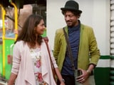 Videos : फिल्म रिव्यू : 'करीब करीब सिंगल' में एक्टिंग दमदार लेकिन क्लाइमेक्स है कमजोर