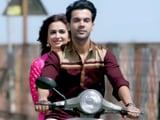 Videos : फिल्म रिव्यू :'शादी में जरूर आना' का कॉन्सेप्ट अच्छा, हो गई ड्रामेबाजी