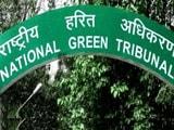 Video : एनजीटी ने दिल्ली सरकार से कहा संतुष्ट कीजिए, वरना लागू नहीं होने देंगे ऑड ईवन