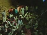 Video : राजस्थान में एक मांगणियार कलाकार की हत्या : कैसे बचेगी कला और सहिष्णुता