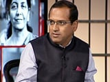 Video : NSA Doval's Son Shaurya Ends Silence on Conflict of Interest Claims